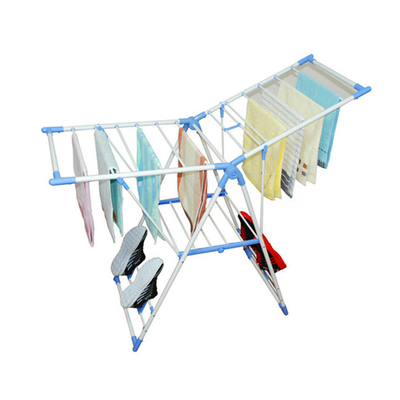 Aliform Drying Rack