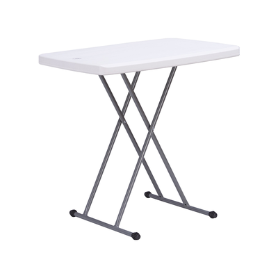 Anders 30 Inch Personal Table