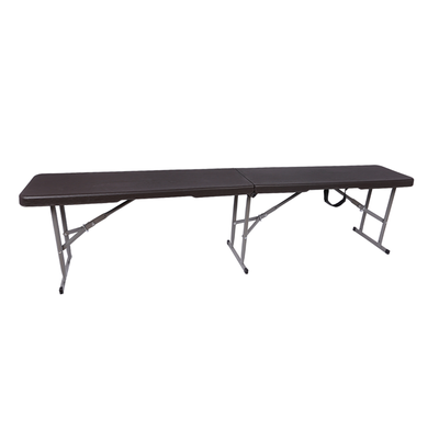 Anders 6ft Fold inhalf Bench