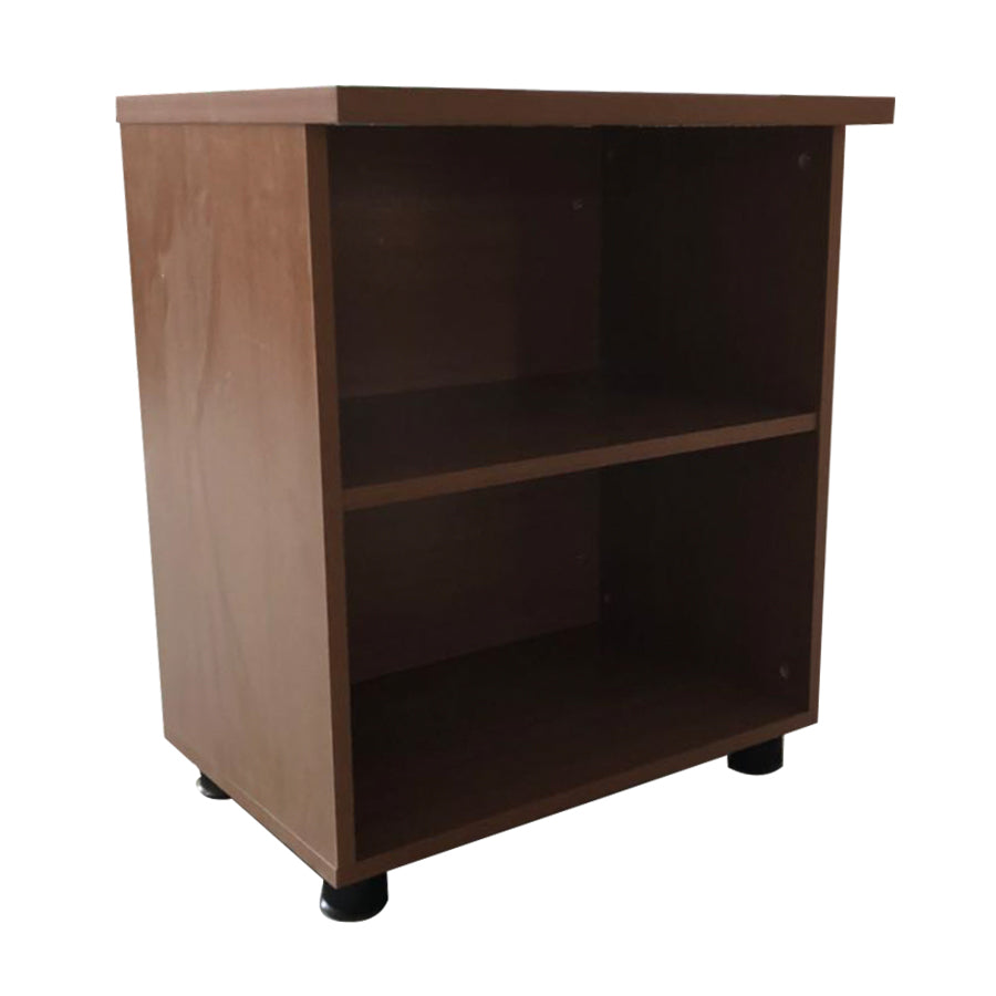 Auxiliary 2 Layer Open Cabinet