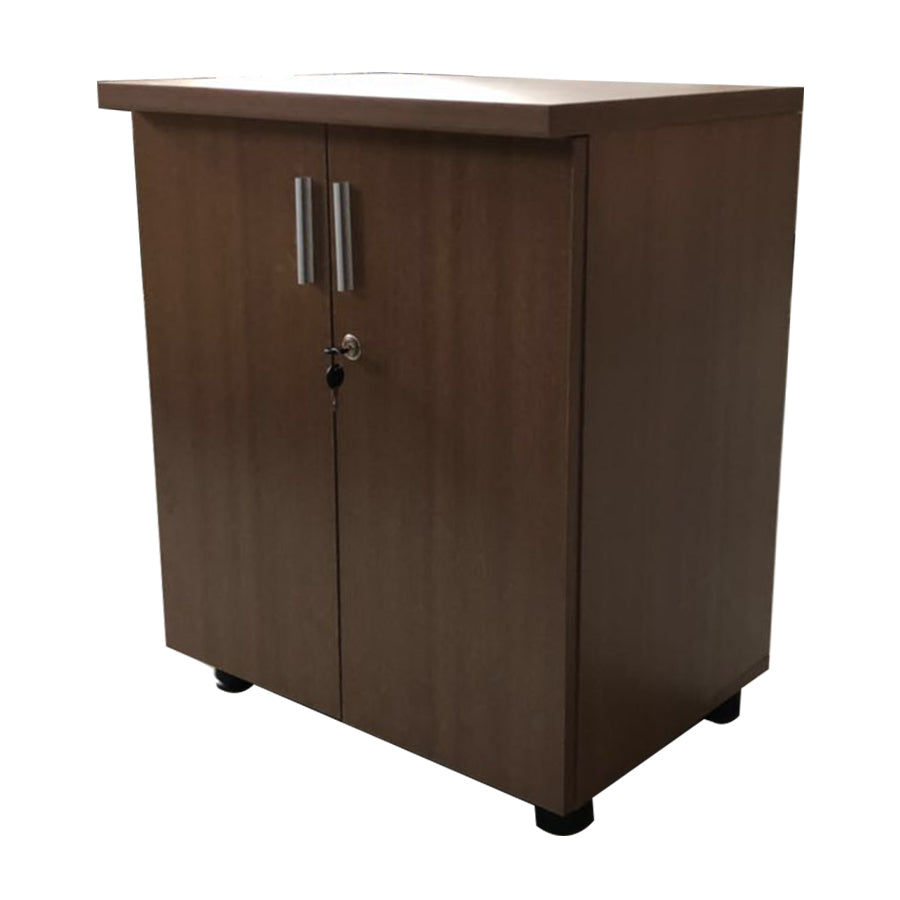 Auxiliary  Low Cabinet