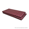 B1T1 Urethane Mattress - Mandaue Foam