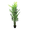 Bamboo Palm Tree - Green 150cm