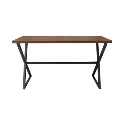 Beldon Console Table - Mandaue Foam