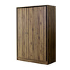 Bernard 3door Wardrobe - Mandaue Foam
