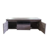 Bettany TV Rack - Mandaue Foam