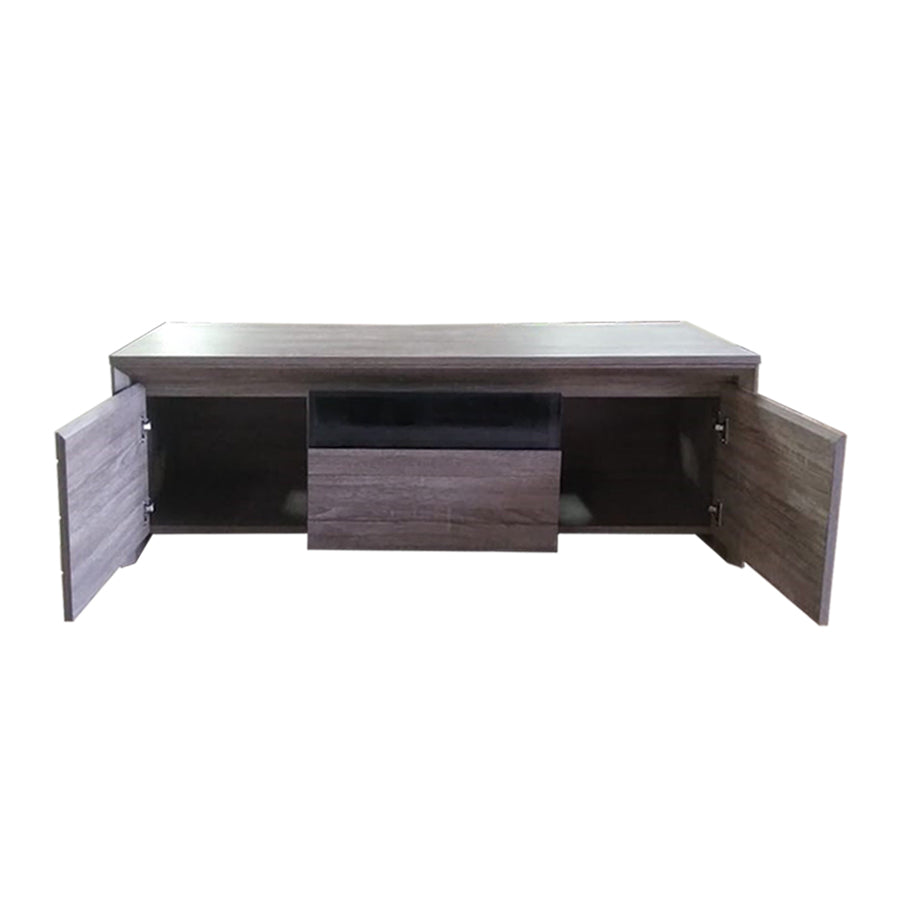 Bettany TV Rack