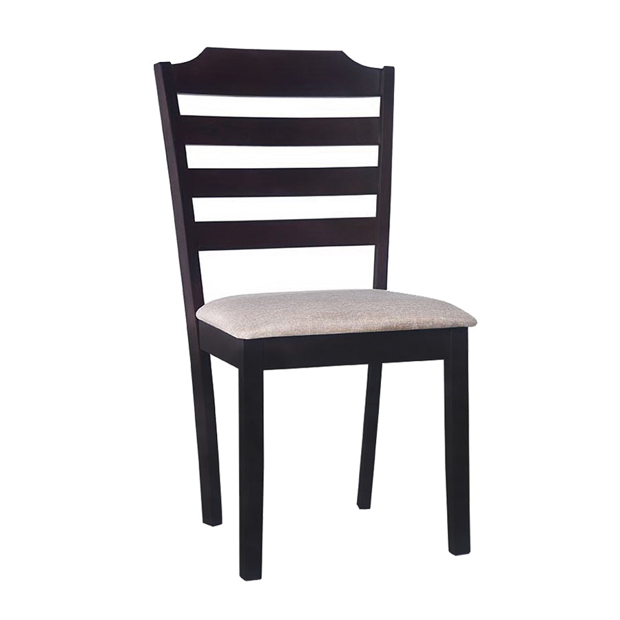 Boden Chair - Mandaue Foam