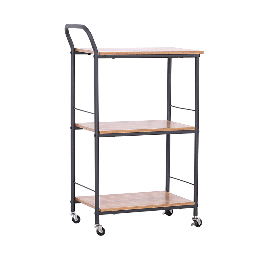 Bodi Kitchen Trolley
