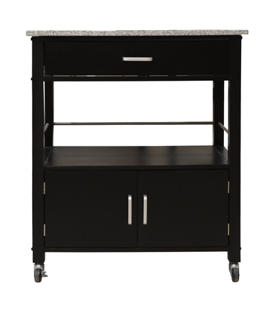 Braxton Kitchen Trolley