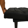 Bray Sofa Bed - Mandaue Foam