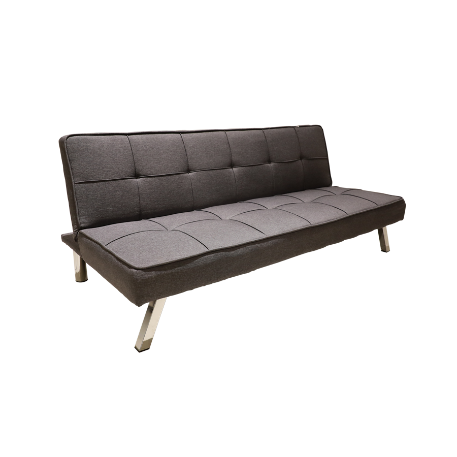 Brighton Budget Sofa Bed