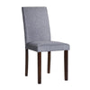 Britta Chair - Mandaue Foam