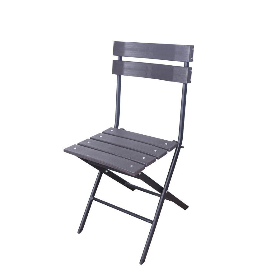 Buck Folding Chair