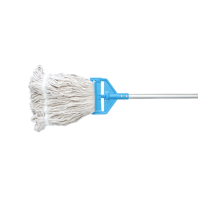 C001+A003 Cotton Mop Set - Mandaue Foam