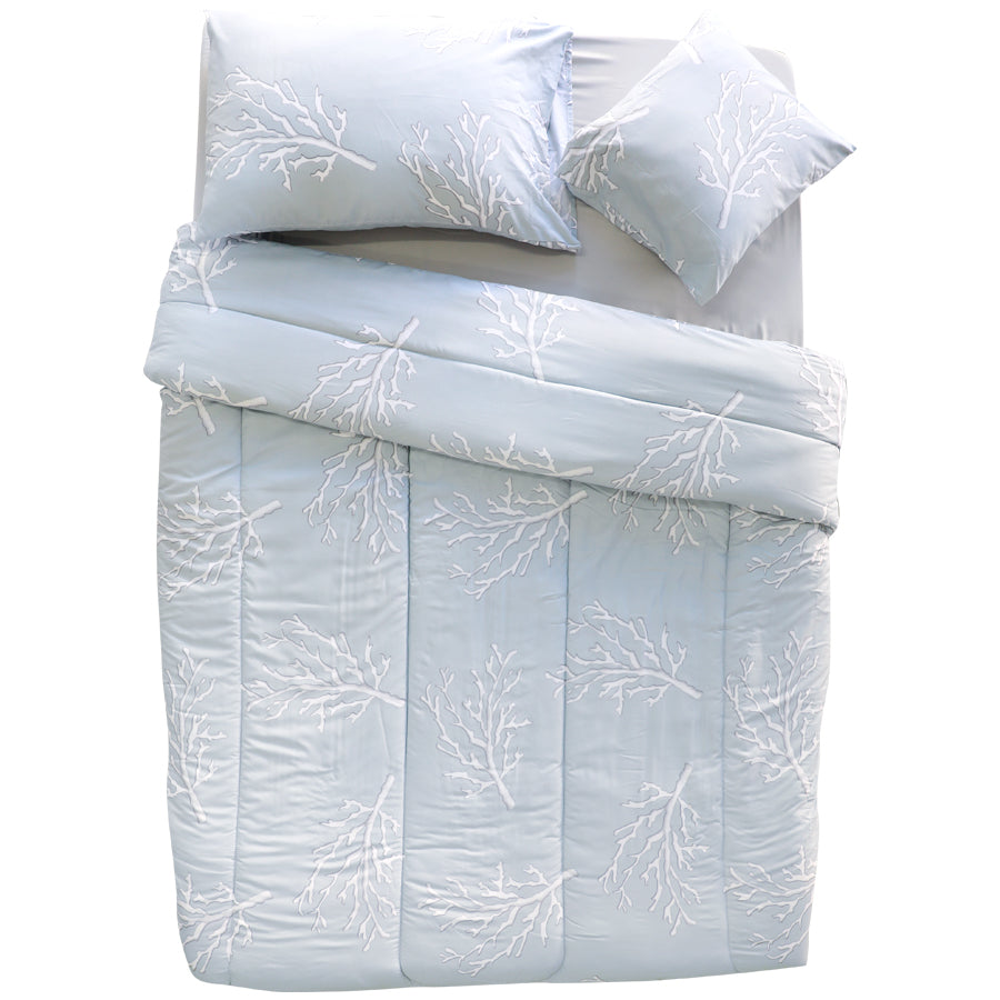 C9 Bedding - Mandaue Foam
