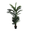 CH07814345 180cm RT Palm Tree with Pot