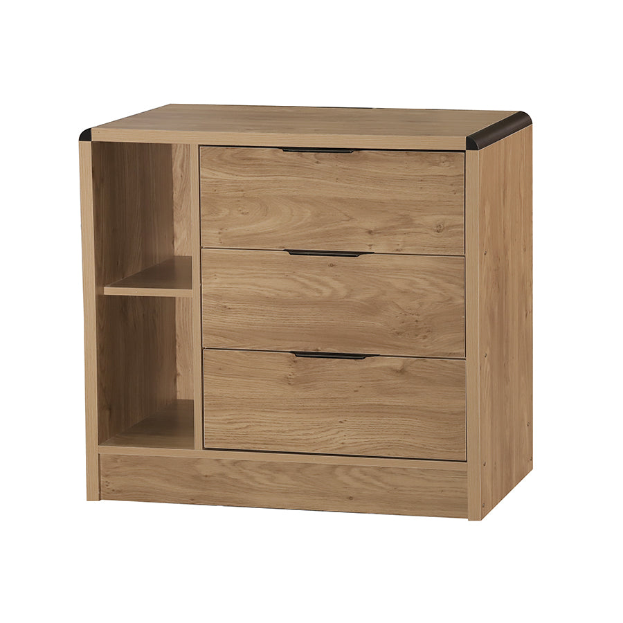 Caspar Chest Of Drawer