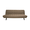 Chandelier Click-Clack Sofa Bed
