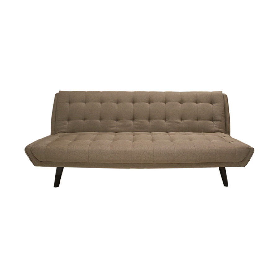 Chandler Click-Clack Sofa Bed