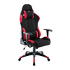 Charley High Back Office Chair - Mandaue Foam
