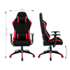 Charley High Back Office Chair