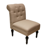 Charlotte Accent Chair - Mandaue Foam