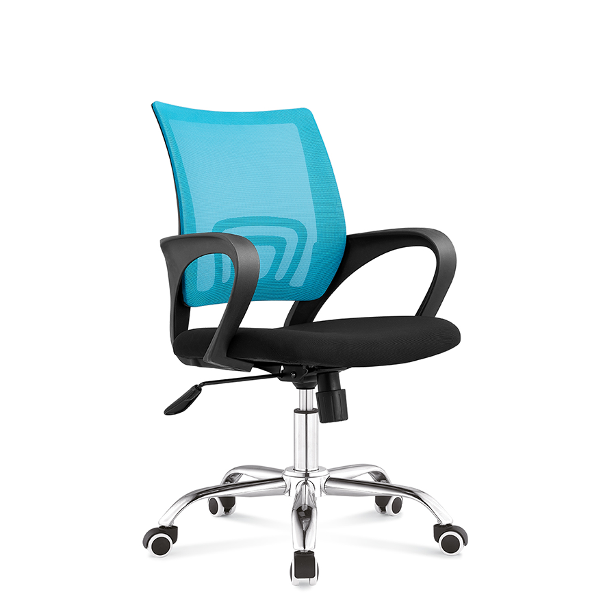 Cooper Low Back Office Chair