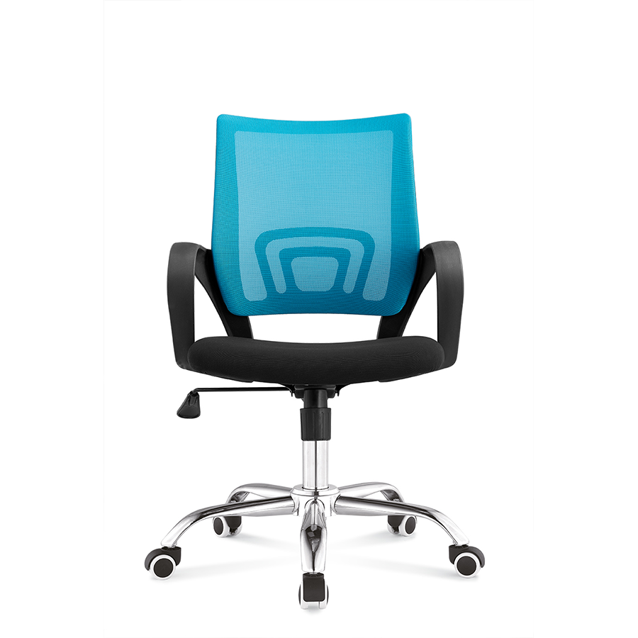 Office Chairs Mandaue Foam