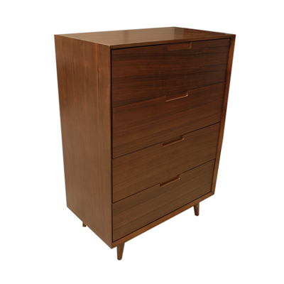 Coppen Chest Of Drawers - Mandaue Foam
