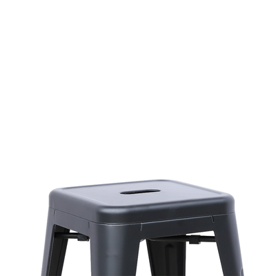 Corbin Stackable Chair