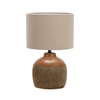 DH3548 Ceramic Table Lamp