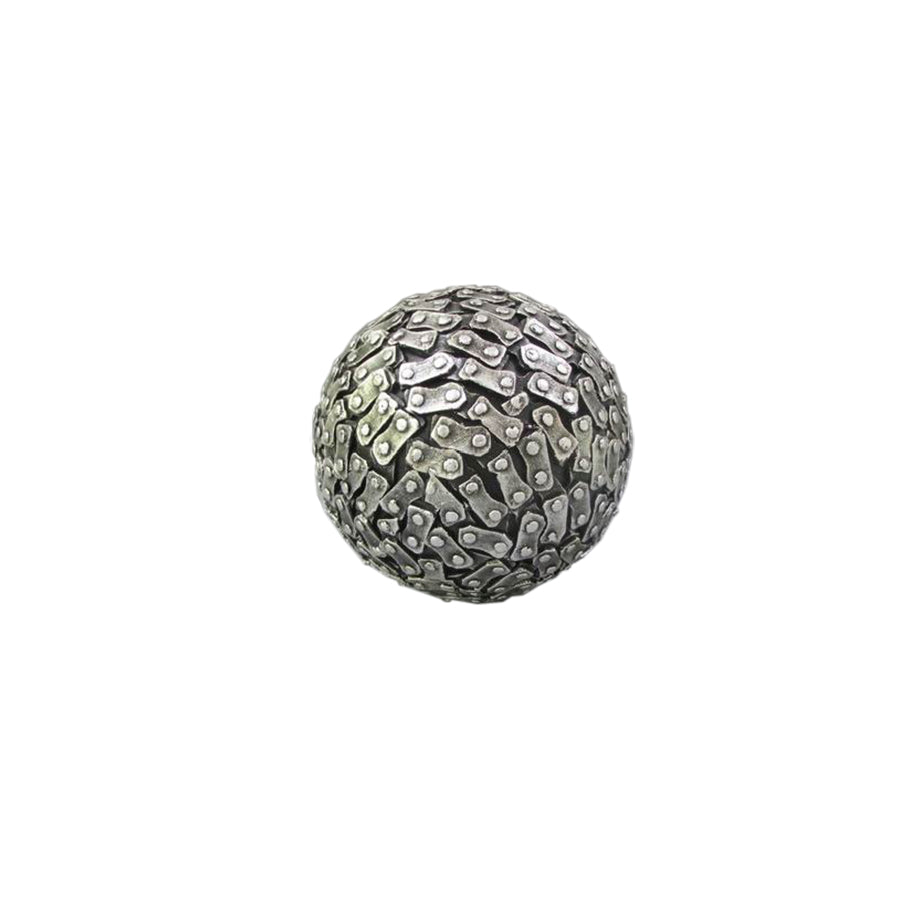 Decorative Sphere - Mandaue Foam