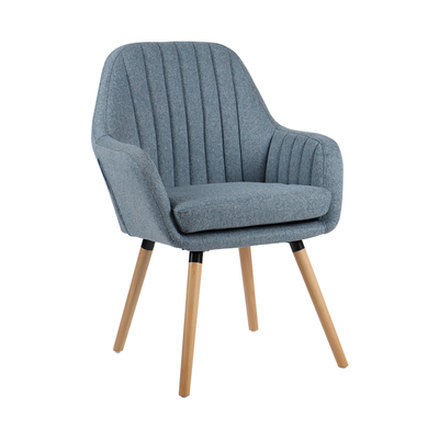 Derry Accent Chair (9017)