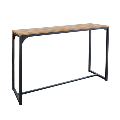 Dmitri Console Table