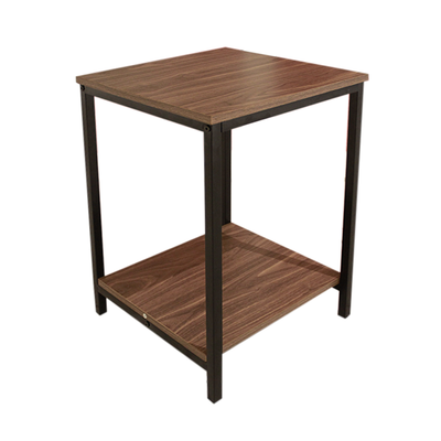 Dmitri Side Table