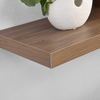 Drew Floating Shelf 120x23.5cm