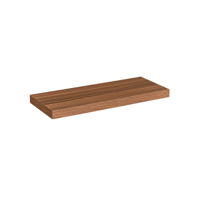 Drew Floating Shelf 60x23.5 cm