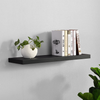 Drew Floating Shelf 80x23.5cm