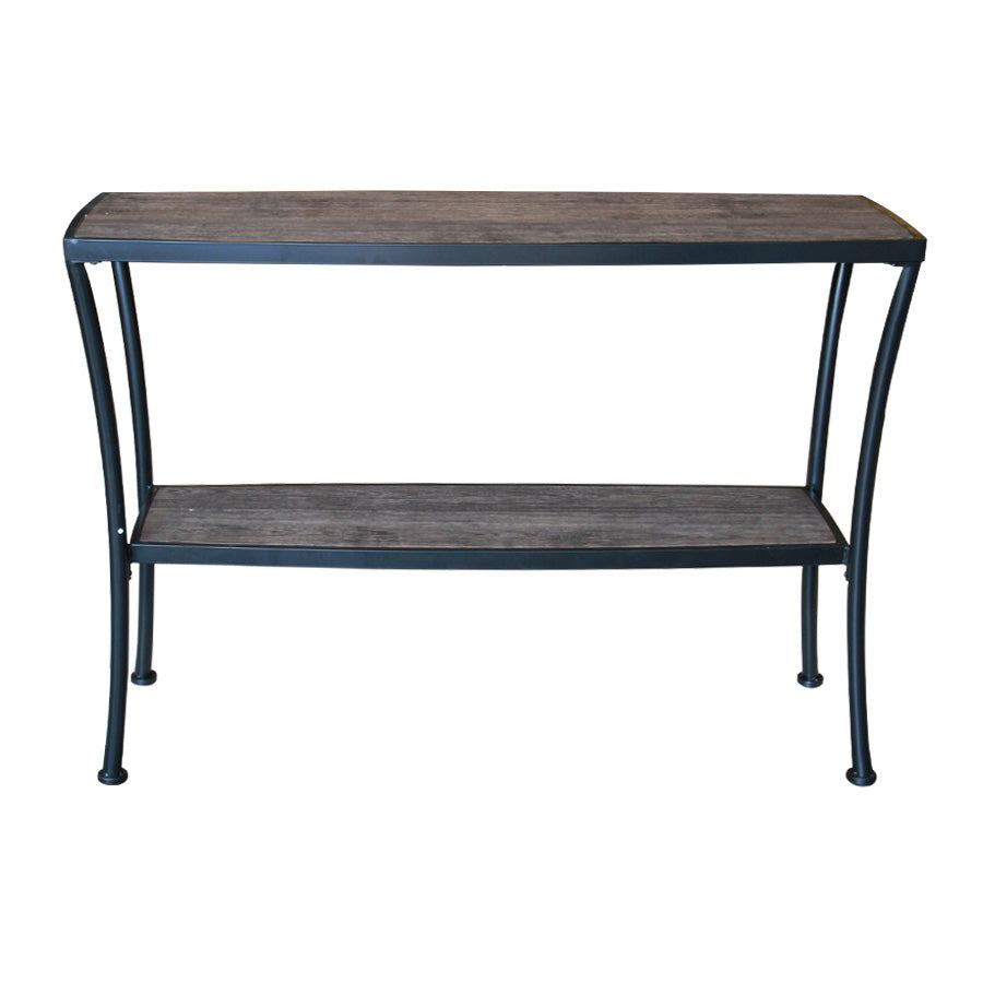 Nicholas Console Table