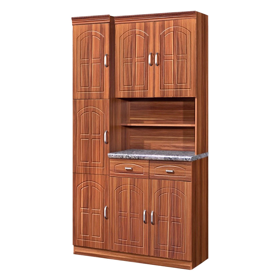 Newdale Kitchen Cabinet
