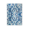 AWM-17215 Blue Brisbane Carpet - Mandaue Foam