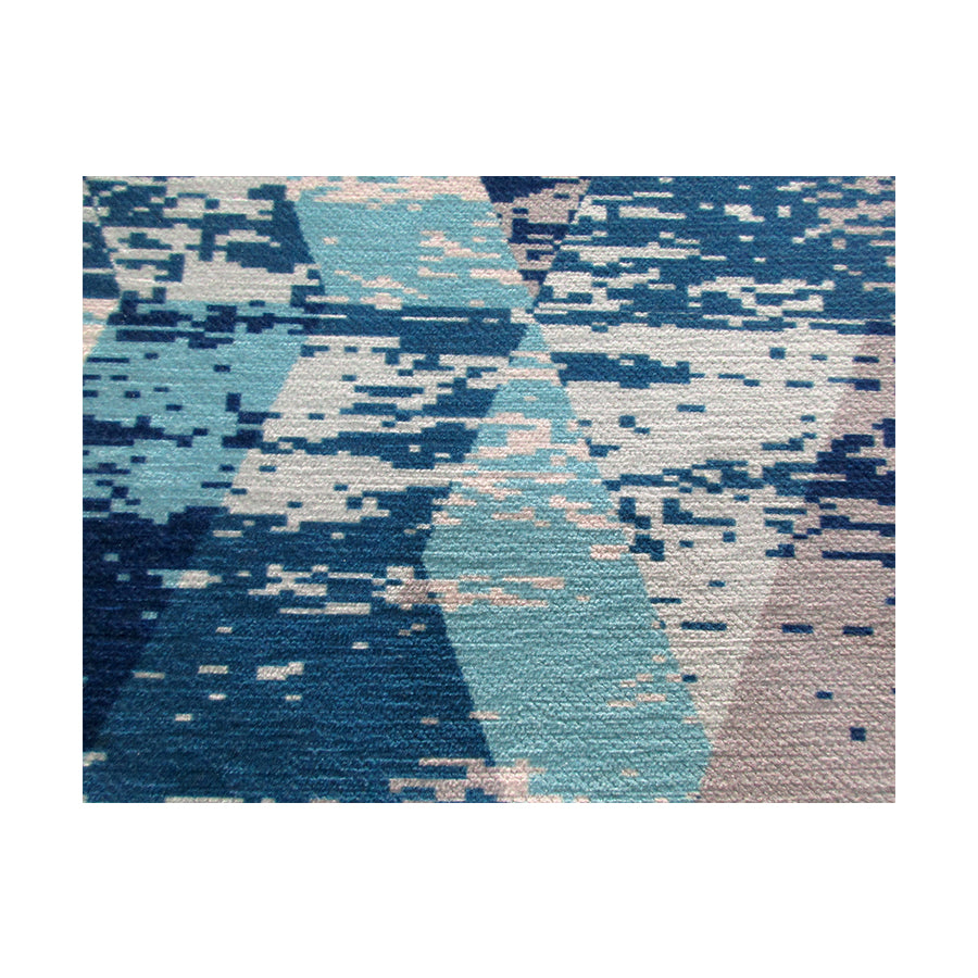 Rug Store Brisbane: AWM-17215 Blue Brisbane Carpet