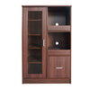 Kourtney Kitchen Cabinet