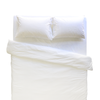 MF Linen EH-68 Beddings