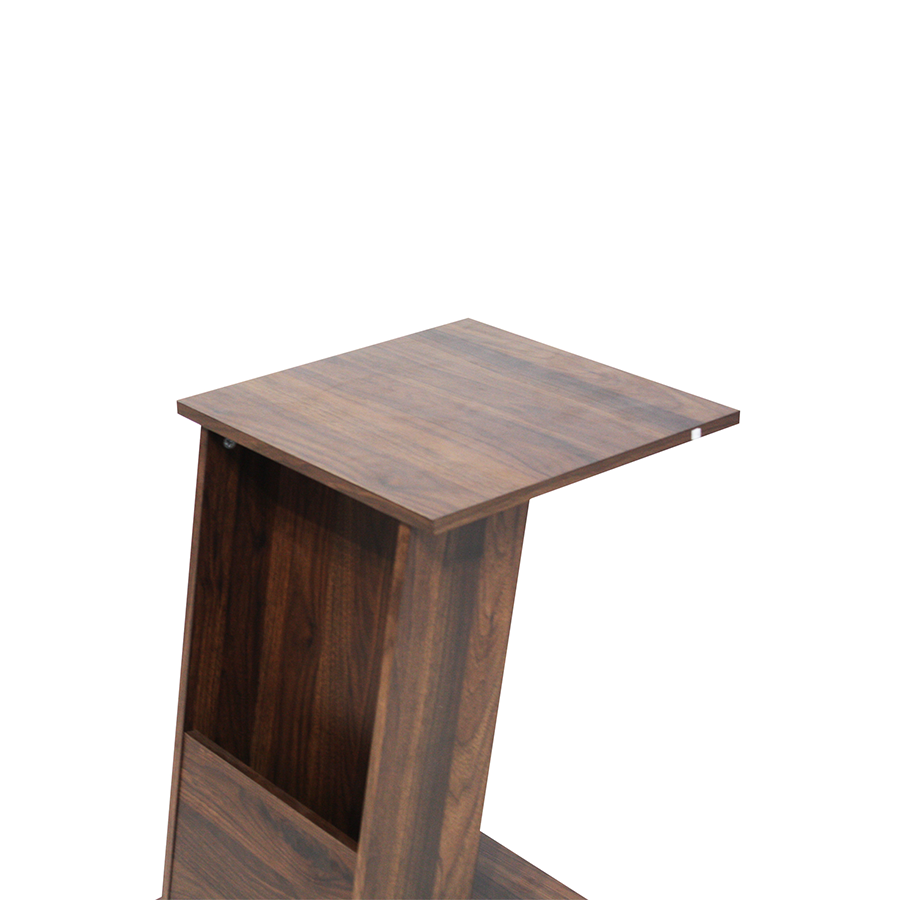 Elfa Side Table