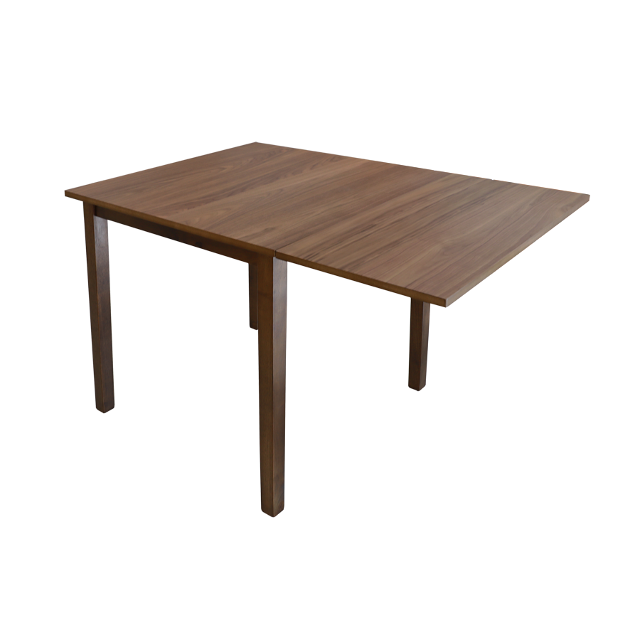 Elise Side Leaf Table Only