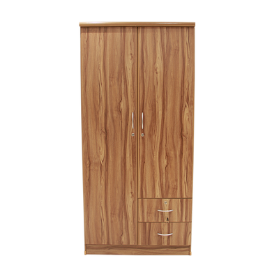 Elliot 2Door Wardrobe