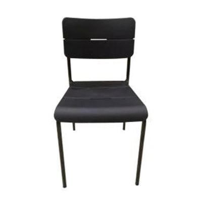 Ellis Plastic Chair