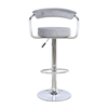 Emmie Bar Chair